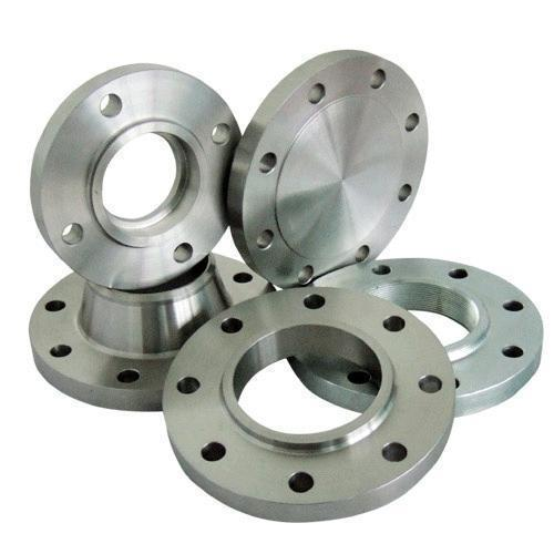 hastelloy-c276-socket-weld-flanges-500x500